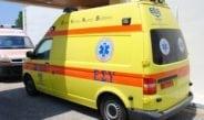 Σοκ στο Φανάρι!! Σκοτώθηκε γνωστός κλαρινίστας – Τον πλάκωσε το τρακτέρ καθώς έκανε εργασίες στο χωράφι