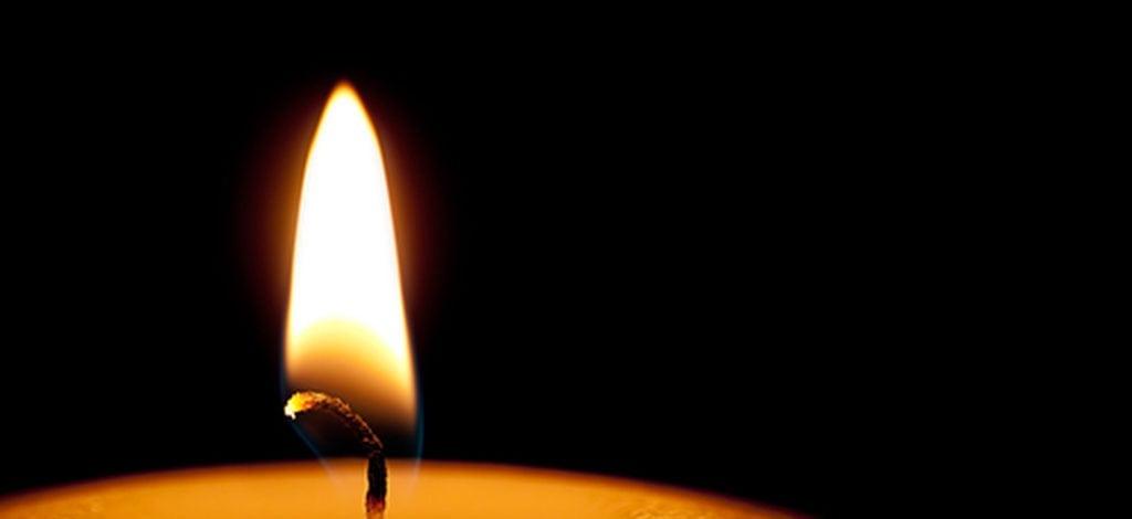 Τραγωδία στο Μεσοπόταμο Πρεβεζας – Κρεμάστηκε 62χρονος στο σπίτι του