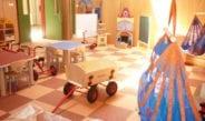 Δήμος Ηγουμενίτσας: τα δικαιολογητικά για βρεφικούς – παιδικούς σταθμούς