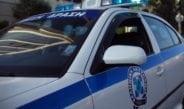 Εξιχνιάστηκε υπόθεση απάτης στην περιοχή της Πρέβεζας