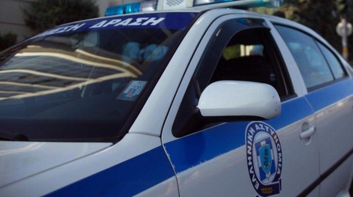Πρέβεζα: Εντοπίστηκε μεγάλη ποσότητα κοκαΐνης σε εργοστάσιο στη ΒΙΠΕ Πρέβεζας
