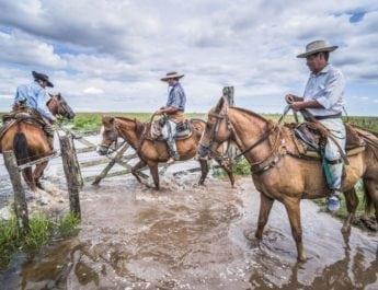 Μύθοι & Αλήθειες: Περί Αργεντινής