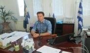 Δήλωση του δήμαρχου Ζηρού Καλαντζή Νικόλαου για τα αποτελέσματα των πανελλήνιων