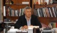 Ο Δήμαρχος Πρέβεζας συγχαίρει τους επιτυχόντες των πανελλαδικών