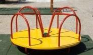 Δήμος Ηγουμενίτσας: Θα κλείσει η κεντρική παιδική χαρά λόγω εργασιών