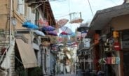 Δήμος Σουλίου: Ελεύθερη η διέλευση οχημάτων από τον πεζόδρομο της Παραμυθιάς