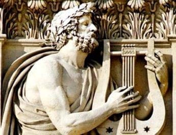 Μύθοι & αλήθειες :Σκυλλίας, Πυλαγόροι, ποίηση και λόγος