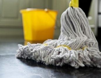 Δήμος Ηγουμενίτσας: Πρόσκληση για μια θέση καθαρίστριας Στα Σύβοτα
