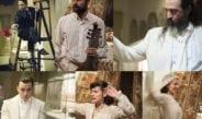 Μουσείο Μπενάκη: Ερωφίλης Κέντημα σε σκηνοθετική επιμέλεια Στρατή Πανούριου