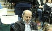 Άρθρο του συντονιστή ΝΕ Θεσπρωτίας ΣΥΡΙΖΑ Παύλου Παπαρούνα