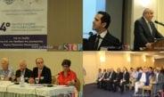 Με την παρουσία του ΠτΔ το 4ο συνέδριο Παγκοσμίου Συμβουλίου Ηπειρωτών Εξωτερικού (Βίντεο +Φωτό)