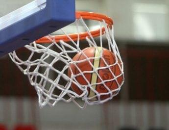 Άρτα: Ξεκινάει το 1o εργασιακό πρωτάθλημα μπάσκετ