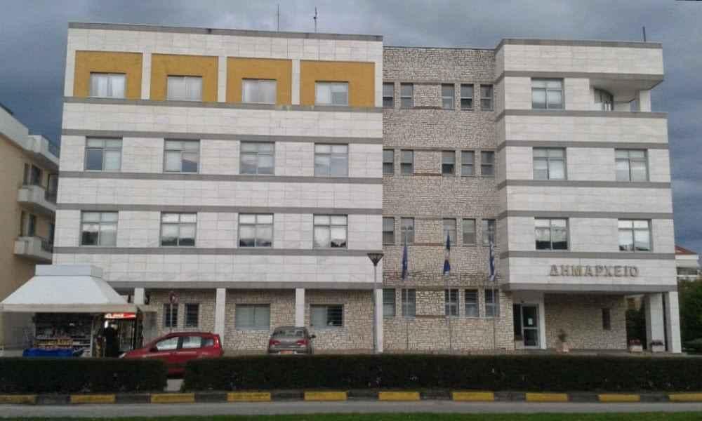 Άρτα: Συνεδριάζει το Δημοτικό Συμβούλιο Αρταίων