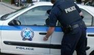Θεσπρωτία: Εξιχνιάστηκε απάτη σε βάρος 63χρονου στο Μαργαρίτι