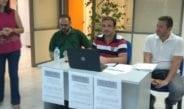 Ψηφίστηκε η τροπολογία για ανά περιφερειακή ενότητα σύσταση ΚοιΣΠΕ